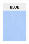TI003 blue