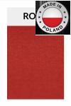 TI005 roso