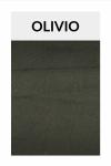 TI003 olivio