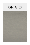 TI003 grigio