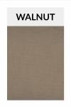 TI003 walnut