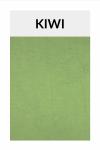 TI003 kiwi