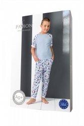 PY2015 piżama chłopięca