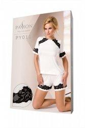 PY011 piżama damska