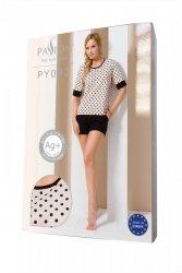 PY092 piżama damska