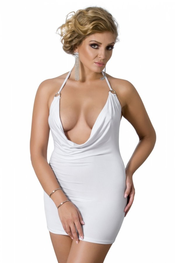 MIRACLE CHEMISE