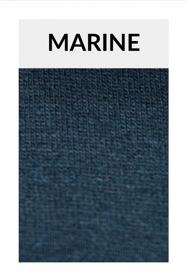 rajstopy BOLERO - marine