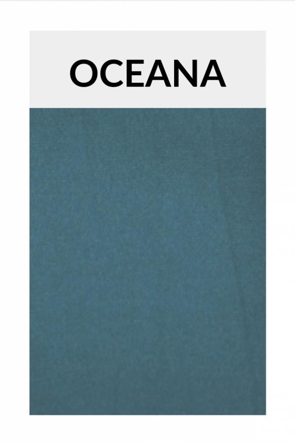 rajstopy BOOGIE - oceana