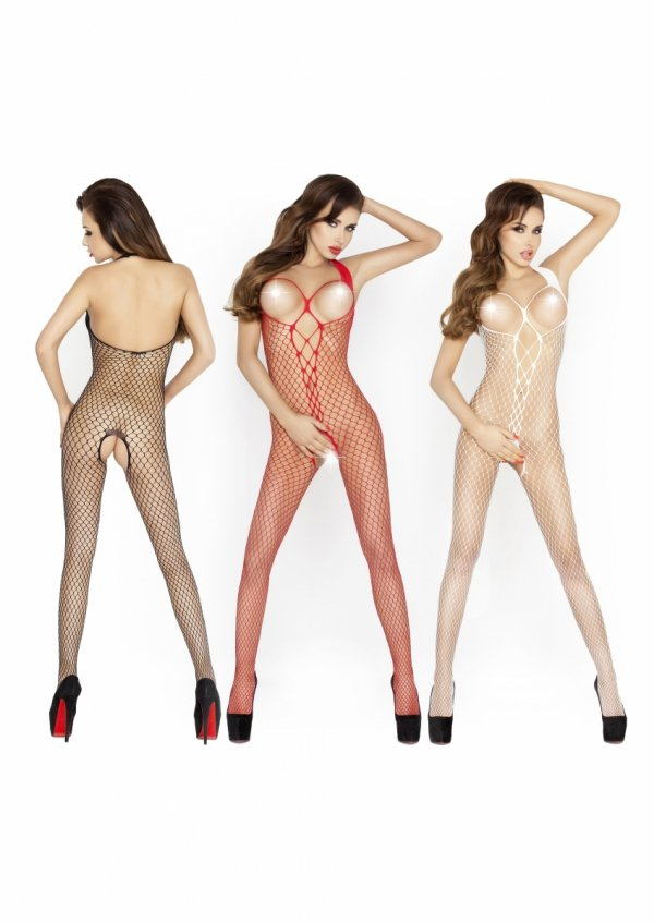 BS014 bodystocking