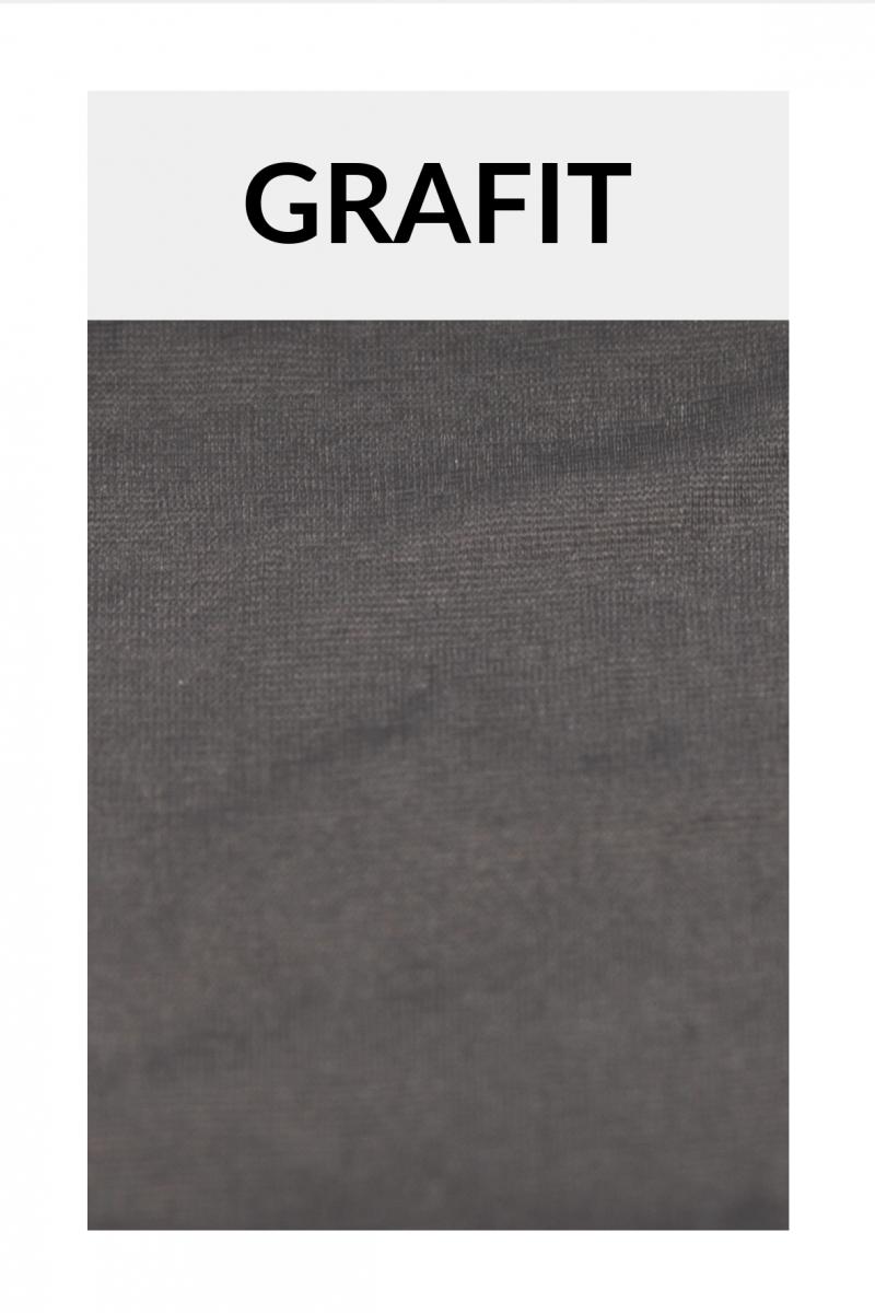 rajstopy SHIMMY - grafit