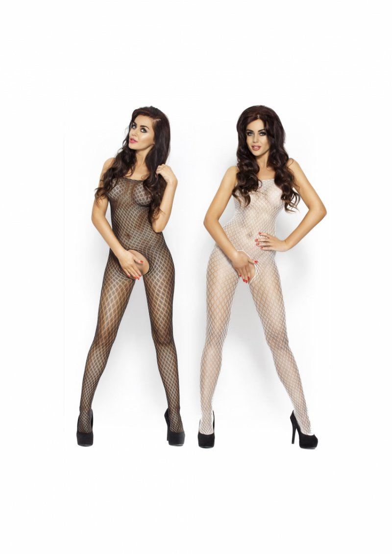 BS010 bodystocking