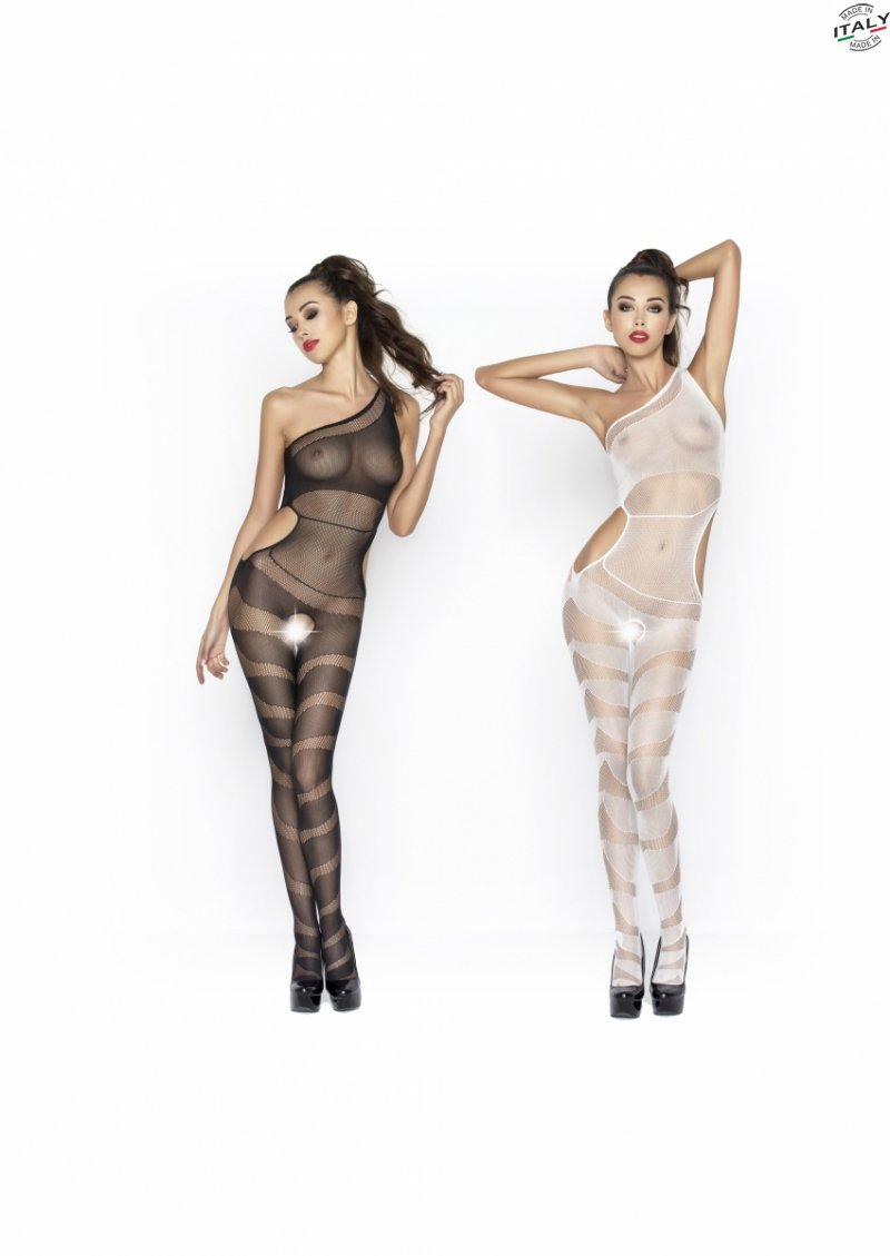 BS041 bodystocking
