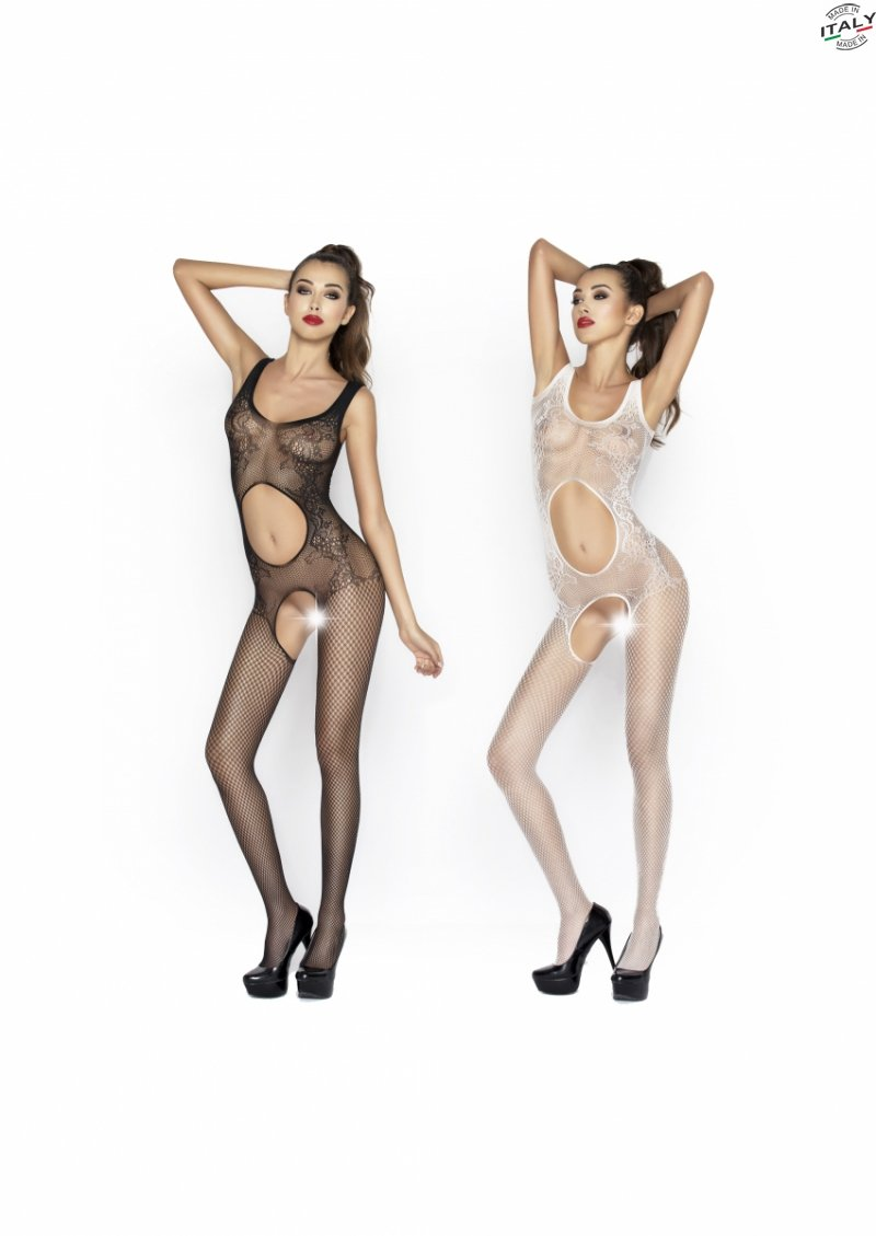 BS044 bodystocking