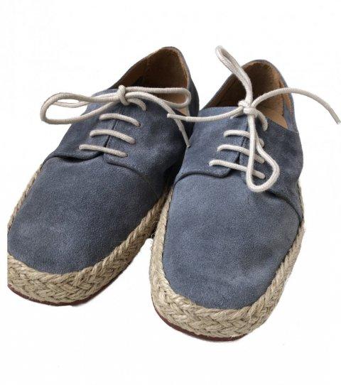 Scarpe uomo - Scarpe in vera pelle - Shopping online - Gogolfun.it