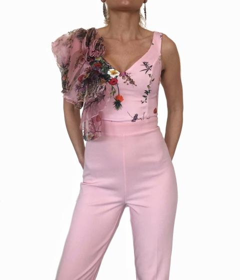 Tuta elegante - Abbigliamento online - Gogolfun.it