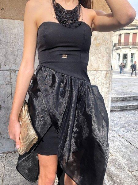 Negozio abbigliamento - Roberta Biagi - Gogolfun.it