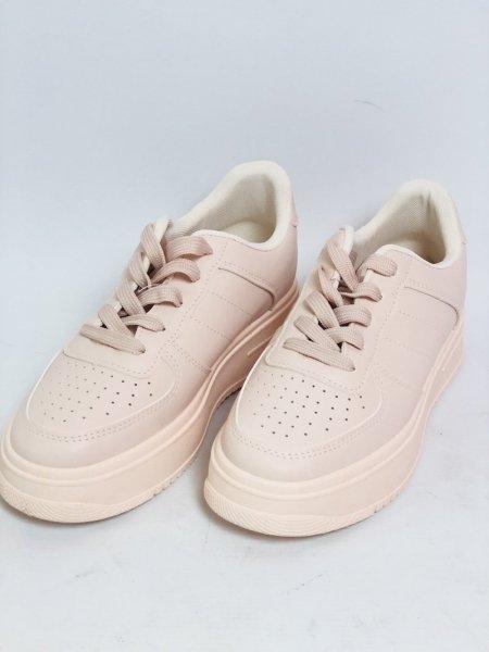 Buty damskie  - Kolorowe