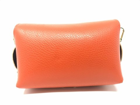 Pochette colorate - Borsette online - Gogolfun.it