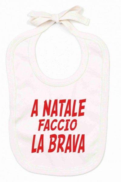 Bavaglino - Idee  regalo - Gogolfun.it