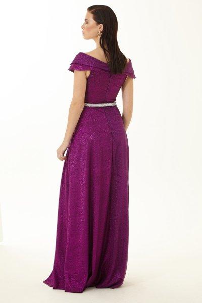 Cerimonia donna - Vestito elegante - Gogolfun.it