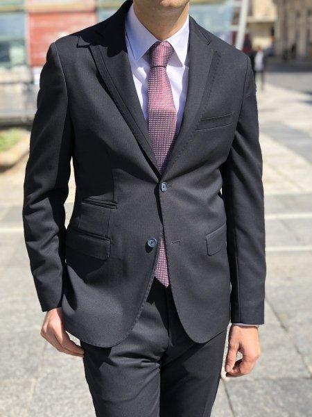 Primo Emporio - Abiti uomo - Vestiti eleganti -