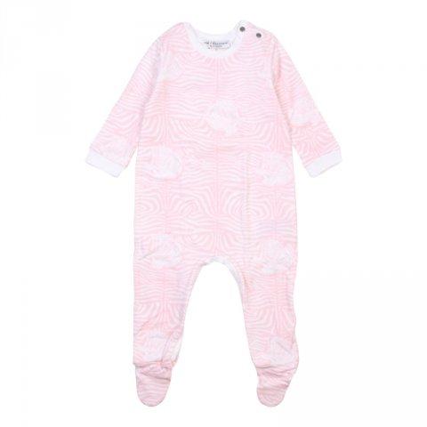 Completino John Galliano - Abbigliamento neonato - gogolfun.it