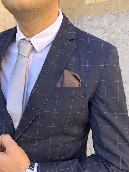 Vestiti uomo - Abbigliamento elegante da uomo - Gogolfun.it