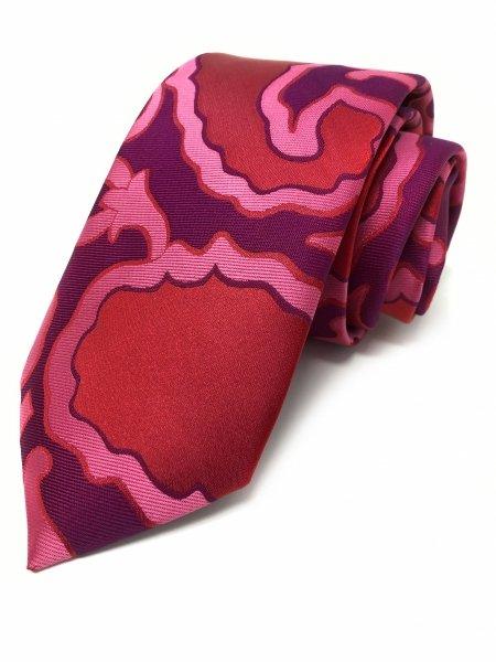 Cravatta particolare - Cravatte fantasia - Gogolfun.it