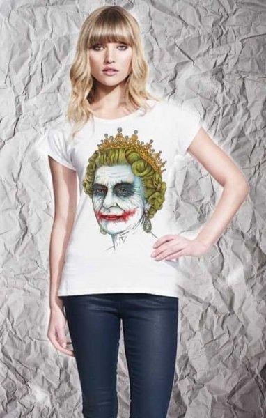 Magliette donna - Magliette divertenti - Negozio abbigliamento reggio calabria gogolfun.it