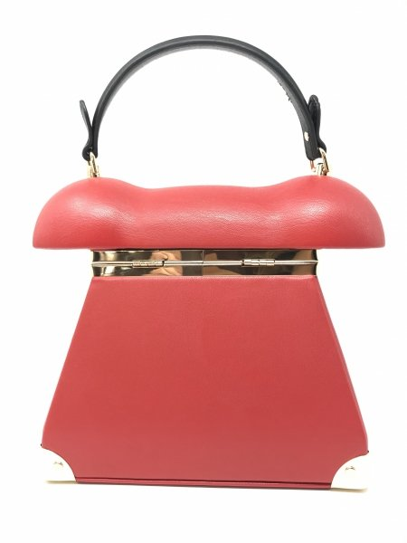 Borsa Rossa - Phone - Gogolfun.it