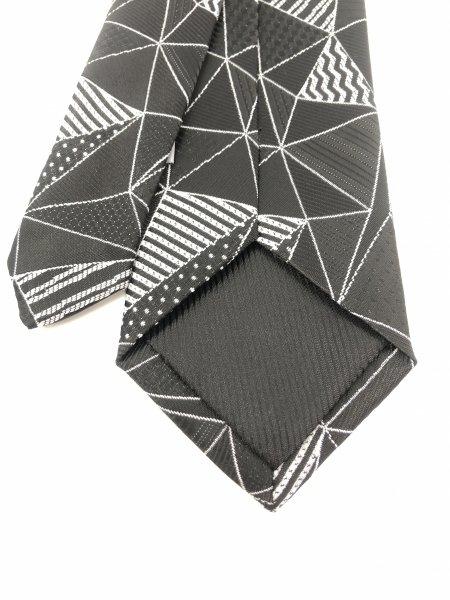Cravatte uomo - Abbigliamento uomo elegante - Gogolfun.it