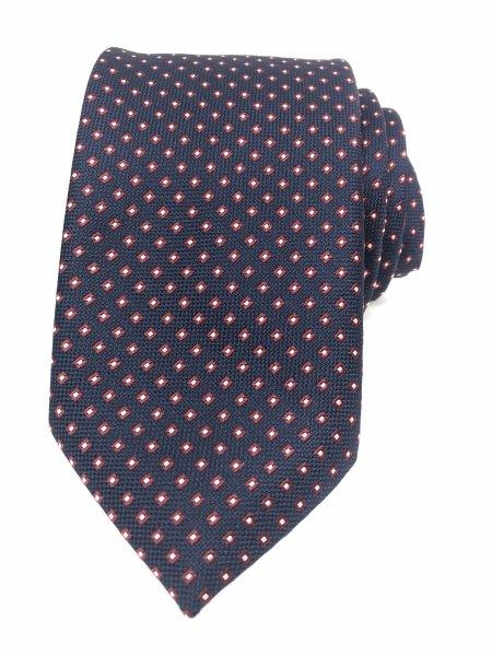 Cravatta blu - Elegante - Negozio di abbigliamento - Gogolfun.it