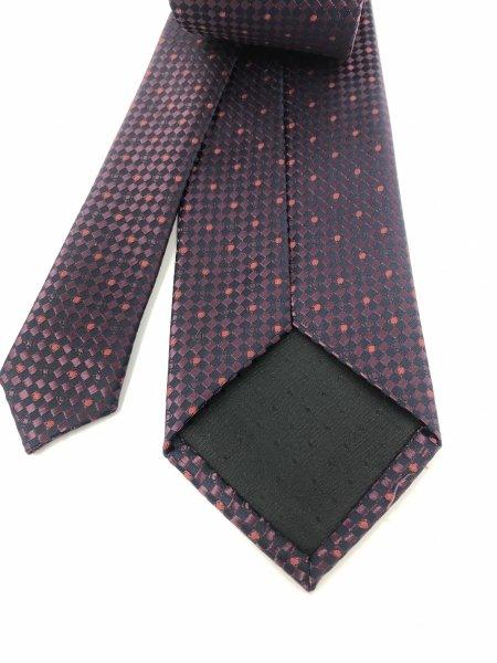 Cravatta uomo - Pois - Gogolfun.it
