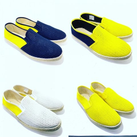 Espadrillas - Economiche - Gogolfun.it