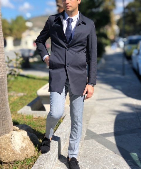 Abito uomo - Abbigliamento uomo - Negozio Reggio Calabria - Gogolfun.it