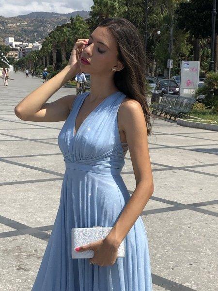 Vestiti online - Abiti eleganti online - Gogolfun.it