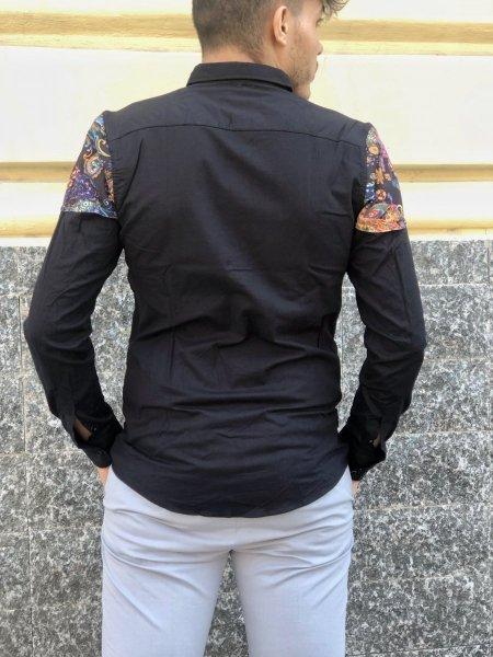 camicie uomo - Camicie - Camicie particolari - Gogolfun.it