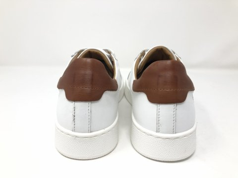Scarpe - Sneakers bianche - Negozio di scarpe gogolfun.it