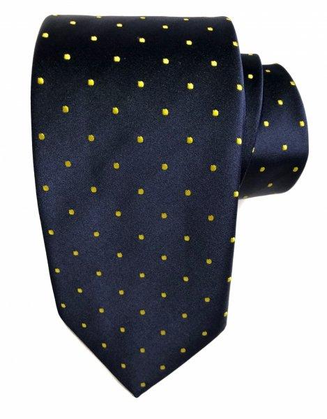 Cravatta - Cravatte classiche - Cravatta online -  Gogolfun.it