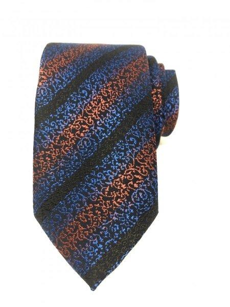 Cravatta - Cravatte uomo -Regimental - Cravatta blu - Gogolfun.it