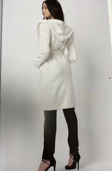 Cappotto donna, made in italy - Gogolfun.it