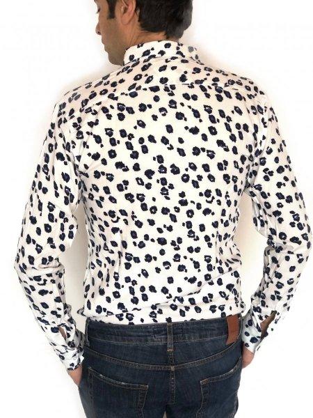 Camicie - Camicia animalier - Gogolfun.it