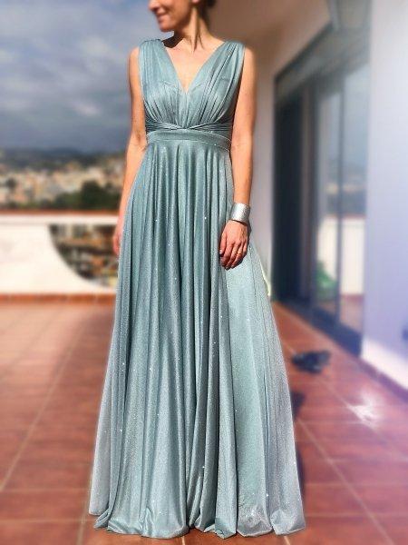 Suknie wieczorowe - Eleganckie sukienki na bal - Gogolfun.it