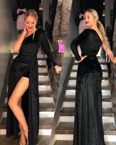 Abbigliamento donna - Vestiti eleganti - Gogolfun.it