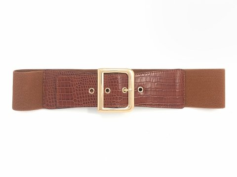 Belt - Belts - Accessories - Women's belt - Gogolfun.it