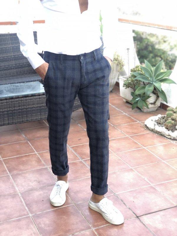 Pantalone - Uomo - Gogolfun.it