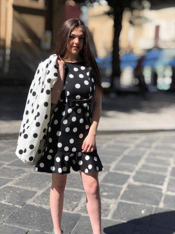 Abbigliamento donna - Reggio Calabria - Acquista ora Gogolfun.it