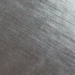 Folia rolka błyszcz szczotkowana srebrna 1,52x30m