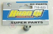 Część HQ710 Zebatki silnika710-023