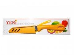 Nóż kuchenny, nożyk do obierania w kuchni kolor